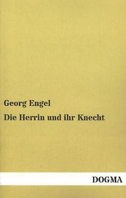Cover: https://exlibris.azureedge.net/covers/9783/9558/0449/7/9783955804497xl.jpg