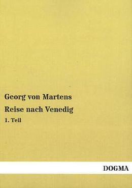 Cover: https://exlibris.azureedge.net/covers/9783/9558/0497/8/9783955804978xl.jpg