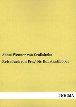 Cover: https://exlibris.azureedge.net/covers/9783/9558/0538/8/9783955805388xl.jpg