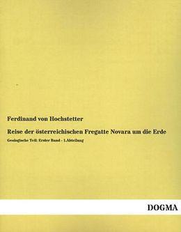 Cover: https://exlibris.azureedge.net/covers/9783/9558/0539/5/9783955805395xl.jpg