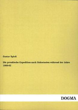 Cover: https://exlibris.azureedge.net/covers/9783/9558/0548/7/9783955805487xl.jpg