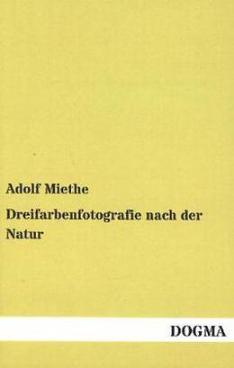 Cover: https://exlibris.azureedge.net/covers/9783/9558/0600/2/9783955806002xl.jpg