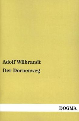 Cover: https://exlibris.azureedge.net/covers/9783/9558/0693/4/9783955806934xl.jpg
