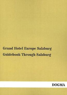 Cover: https://exlibris.azureedge.net/covers/9783/9558/0699/6/9783955806996xl.jpg