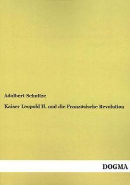 Cover: https://exlibris.azureedge.net/covers/9783/9558/0834/1/9783955808341xl.jpg