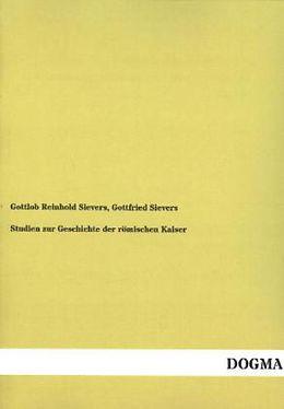 Cover: https://exlibris.azureedge.net/covers/9783/9558/0861/7/9783955808617xl.jpg