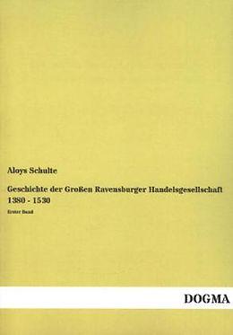 Cover: https://exlibris.azureedge.net/covers/9783/9558/0864/8/9783955808648xl.jpg