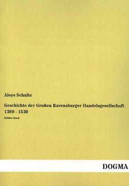 Cover: https://exlibris.azureedge.net/covers/9783/9558/0866/2/9783955808662xl.jpg