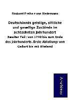 Cover: https://exlibris.azureedge.net/covers/9783/9558/3720/4/9783955837204xl.jpg