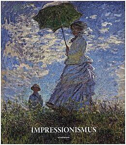 Cover: https://exlibris.azureedge.net/covers/9783/9558/8025/5/9783955880255xl.jpg