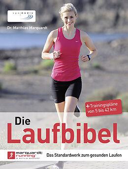 Cover: https://exlibris.azureedge.net/covers/9783/9559/0068/7/9783955900687xl.jpg