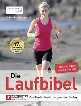 Cover: https://exlibris.azureedge.net/covers/9783/9559/0130/1/9783955901301xl.jpg