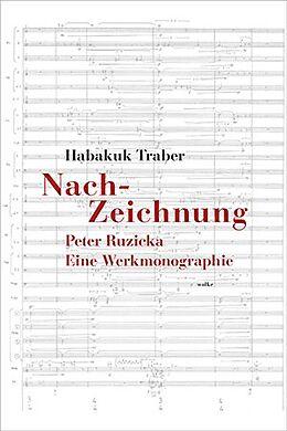 Cover: https://exlibris.azureedge.net/covers/9783/9559/3056/1/9783955930561xl.jpg