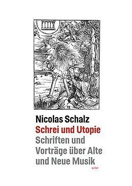 Cover: https://exlibris.azureedge.net/covers/9783/9559/3093/6/9783955930936xl.jpg