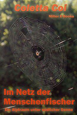 Cover: https://exlibris.azureedge.net/covers/9783/9560/0966/2/9783956009662xl.jpg