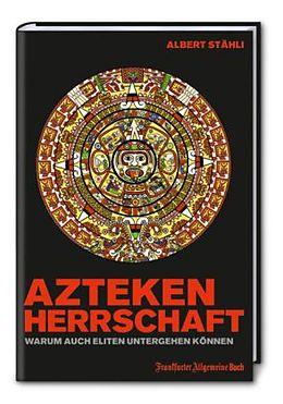 Cover: https://exlibris.azureedge.net/covers/9783/9560/1015/6/9783956010156xl.jpg