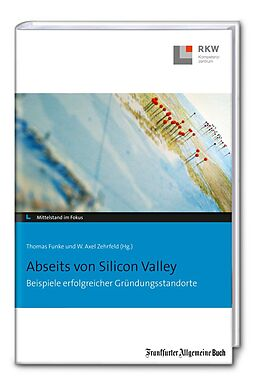 Cover: https://exlibris.azureedge.net/covers/9783/9560/1050/7/9783956010507xl.jpg