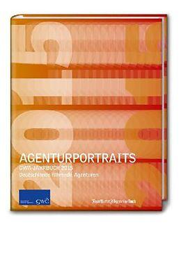 Cover: https://exlibris.azureedge.net/covers/9783/9560/1066/8/9783956010668xl.jpg