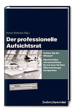 Cover: https://exlibris.azureedge.net/covers/9783/9560/1093/4/9783956010934xl.jpg