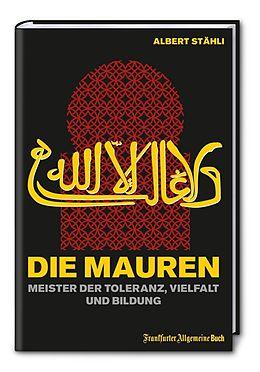 Cover: https://exlibris.azureedge.net/covers/9783/9560/1153/5/9783956011535xl.jpg
