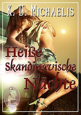 Cover: https://exlibris.azureedge.net/covers/9783/9560/4078/8/9783956040788xl.jpg