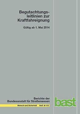 Cover: https://exlibris.azureedge.net/covers/9783/9560/6082/3/9783956060823xl.jpg