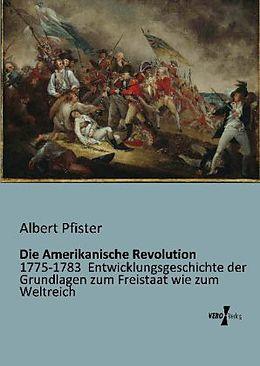 Cover: https://exlibris.azureedge.net/covers/9783/9561/0005/5/9783956100055xl.jpg