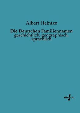 Cover: https://exlibris.azureedge.net/covers/9783/9561/0011/6/9783956100116xl.jpg