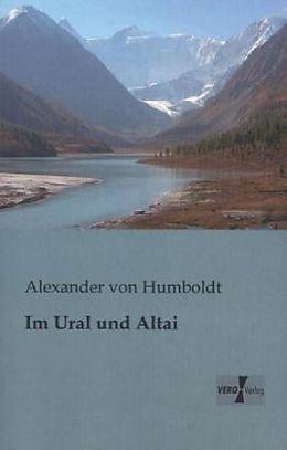 Cover: https://exlibris.azureedge.net/covers/9783/9561/0026/0/9783956100260xl.jpg