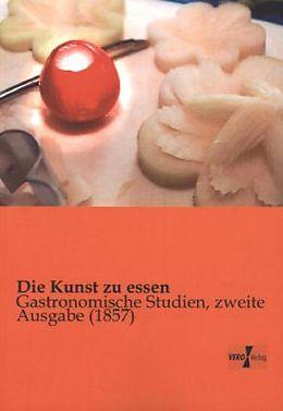 Cover: https://exlibris.azureedge.net/covers/9783/9561/0032/1/9783956100321xl.jpg