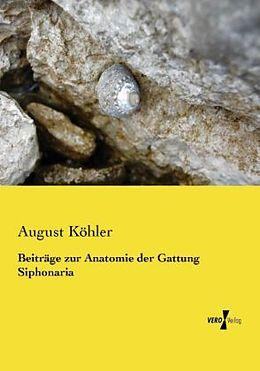 Cover: https://exlibris.azureedge.net/covers/9783/9561/0054/3/9783956100543xl.jpg