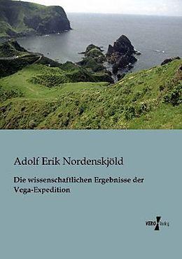 Cover: https://exlibris.azureedge.net/covers/9783/9561/0062/8/9783956100628xl.jpg