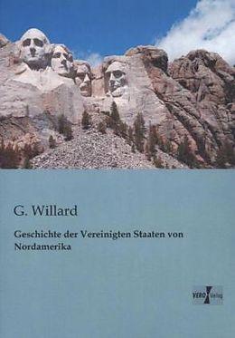 Cover: https://exlibris.azureedge.net/covers/9783/9561/0106/9/9783956101069xl.jpg