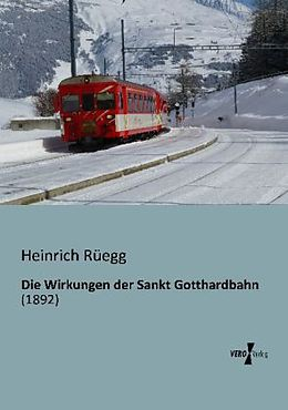 Cover: https://exlibris.azureedge.net/covers/9783/9561/0112/0/9783956101120xl.jpg