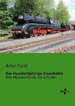 Cover: https://exlibris.azureedge.net/covers/9783/9561/0127/4/9783956101274xl.jpg