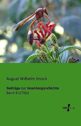 Cover: https://exlibris.azureedge.net/covers/9783/9561/0136/6/9783956101366xl.jpg