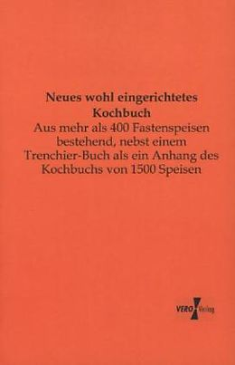 Cover: https://exlibris.azureedge.net/covers/9783/9561/0153/3/9783956101533xl.jpg