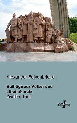 Cover: https://exlibris.azureedge.net/covers/9783/9561/0158/8/9783956101588xl.jpg