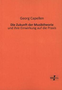 Cover: https://exlibris.azureedge.net/covers/9783/9561/0178/6/9783956101786xl.jpg