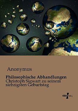 Cover: https://exlibris.azureedge.net/covers/9783/9561/0188/5/9783956101885xl.jpg