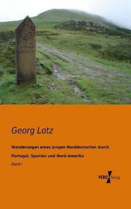 Cover: https://exlibris.azureedge.net/covers/9783/9561/0218/9/9783956102189xl.jpg