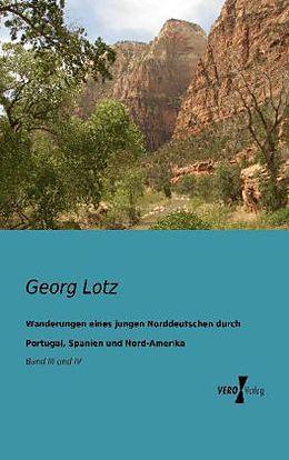 Cover: https://exlibris.azureedge.net/covers/9783/9561/0220/2/9783956102202xl.jpg
