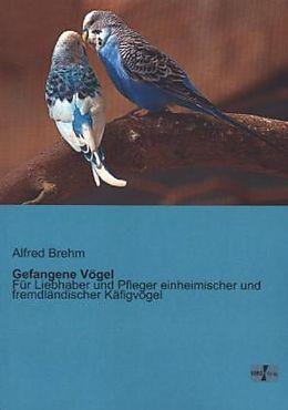 Cover: https://exlibris.azureedge.net/covers/9783/9561/0232/5/9783956102325xl.jpg