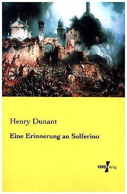 Cover: https://exlibris.azureedge.net/covers/9783/9561/0262/2/9783956102622xl.jpg