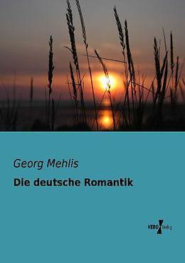 Cover: https://exlibris.azureedge.net/covers/9783/9561/0271/4/9783956102714xl.jpg