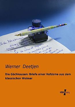 Cover: https://exlibris.azureedge.net/covers/9783/9561/0274/5/9783956102745xl.jpg