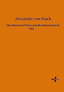 Cover: https://exlibris.azureedge.net/covers/9783/9561/0309/4/9783956103094xl.jpg