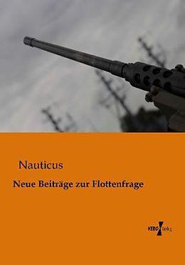 Cover: https://exlibris.azureedge.net/covers/9783/9561/0321/6/9783956103216xl.jpg