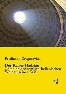 Cover: https://exlibris.azureedge.net/covers/9783/9561/0359/9/9783956103599xl.jpg