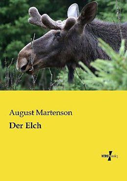 Cover: https://exlibris.azureedge.net/covers/9783/9561/0365/0/9783956103650xl.jpg